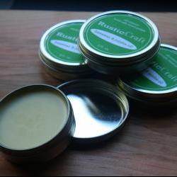 Jojoba Oil Beeswax Wood Butter - Organic Jojoba Oil & Beeswax Cutting Board Conditioning Paste